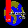 JukeDenton's avatar
