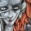 jukiedis's avatar