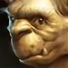 Jukka-R's avatar