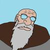Jukkie's avatar