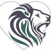 JuKougAliMor's avatar