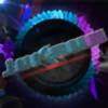 Juksu5's avatar