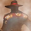 JukuMare's avatar