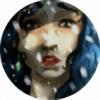 Jukumona's avatar