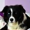 Jukydogs's avatar
