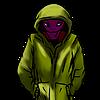 JukyKabum's avatar