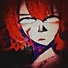 jul-elisa-thl's avatar