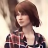jul-ya's avatar