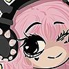 Jul1ette's avatar