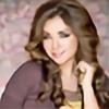 jul1n1's avatar