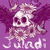 Juladi-R-Porter's avatar