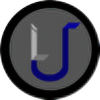 Julalesss's avatar