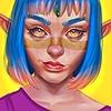 Julariya's avatar