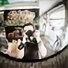 julaswdr2's avatar