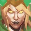 Julbakgaksii's avatar