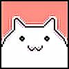 julbba's avatar
