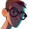 julbrossi's avatar