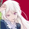 Julchen-san's avatar