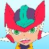 JulDaz's avatar