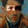 juleana01's avatar