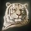 juleaorocha's avatar