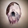 Julechenchen's avatar