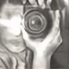 juleearts2's avatar