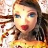JuleeBorges's avatar