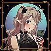 JuleHyrule's avatar