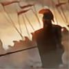julencio's avatar
