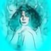 jules-101's avatar