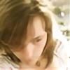 Jules-Art-Fan's avatar
