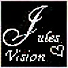 Jules-Vision's avatar