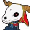 Jules128's avatar