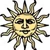 jules1979's avatar