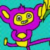 Jules2005's avatar