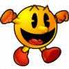 jules2626's avatar