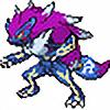 Jules2800's avatar