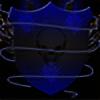 Jules971's avatar