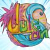 JuleSan's avatar