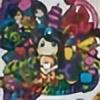 julesAvillahermosa's avatar