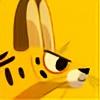 Julesdrawz's avatar