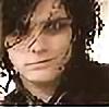 julesemoegg's avatar