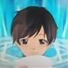 julesina21's avatar