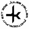 juleskellerphoto's avatar