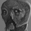 JulesMeiresone's avatar