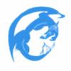JulesPhantom's avatar