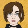 JulesTheKidd's avatar