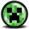 JulesTheOcelot's avatar