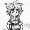 julestking's avatar